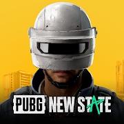 PUBG NEW STATE官網版