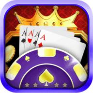 656娱乐app