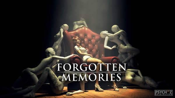 失落的记忆图3