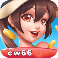 太阳棋牌cw66vip
