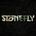 Stonefly官网版