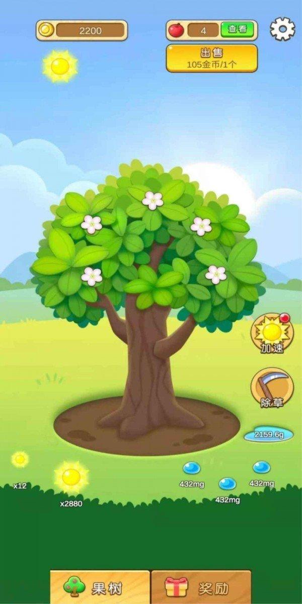 苹果多多app图2