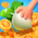 偷菜红包群app