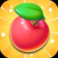 苹果多多app
