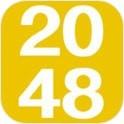 超萌2048红包版