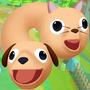 貓和狗3D游戲