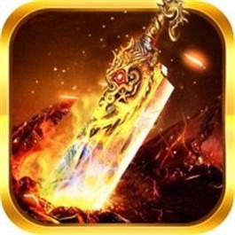 蓝月王者1.3.1版本