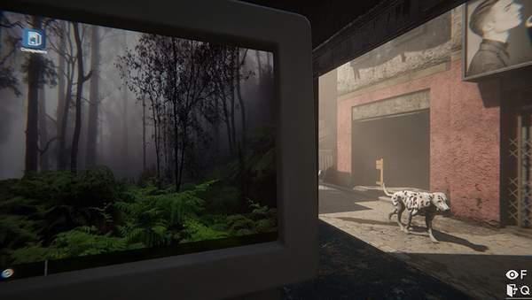 网吧模拟器2图2