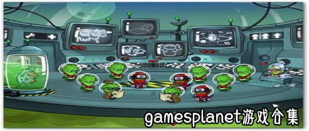 gamesplanet游戲合集