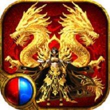 清风传奇1.76官网版