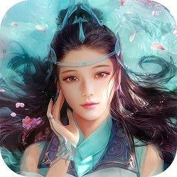 武道神话手游