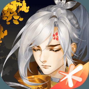 剑网3白帝风云