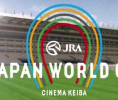 japan world cup 赛马游戏