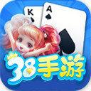 38手游app平台最新版本