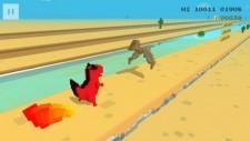 恐龙奔跑者3D图2