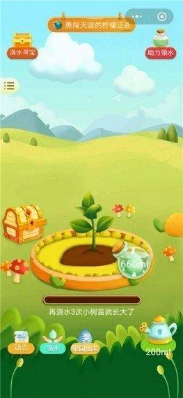 温馨农场图4