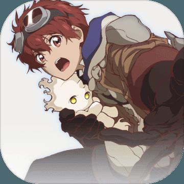 神角技巧游戏下载最新版