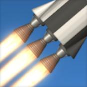 航天器模拟