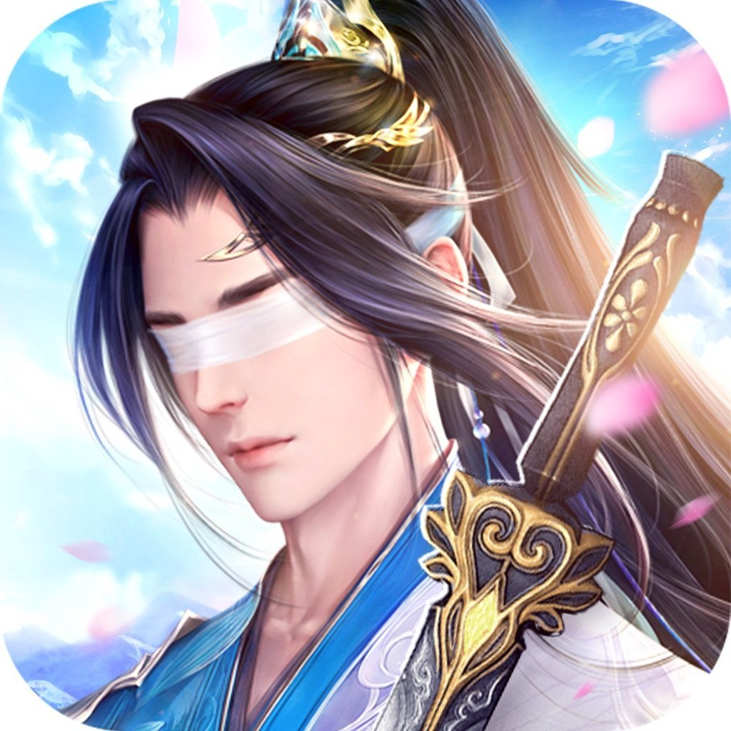 龙武剑吟游戏