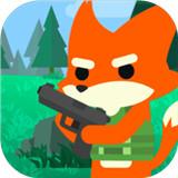 小动物之星游戏下载
