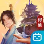 剑开仙门游戏下载