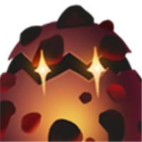 迷你世界测试服下载2021最新版