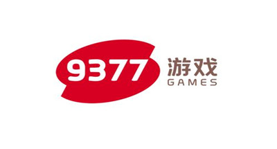 9377游戏平台