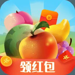 地主果园app