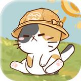 猫咪大陆官网版