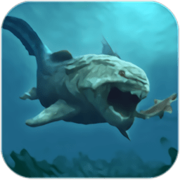 海底巨兽模拟器