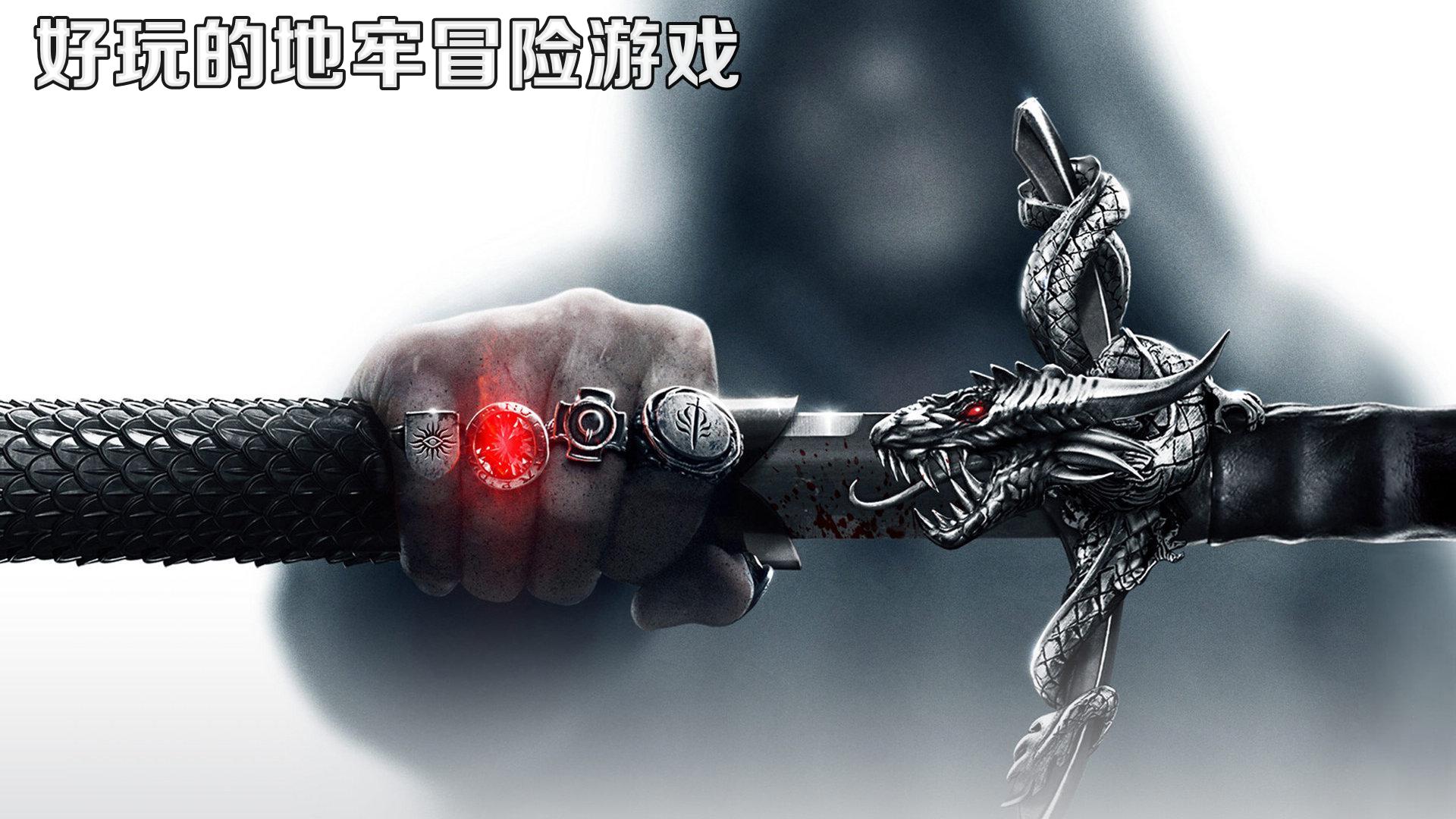http://www.taobangzhu.net/z/hwddlmxyx/
