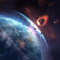 星战模拟器测试版