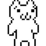 超级猫里奥小绿人