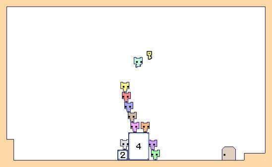 pico park游戏下载图3