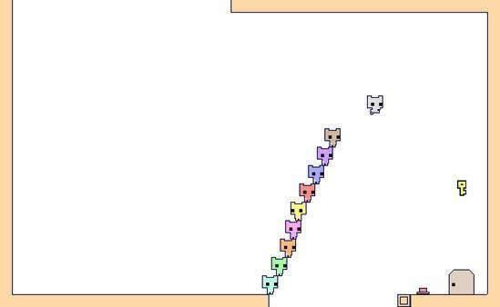 pico park游戏下载图2