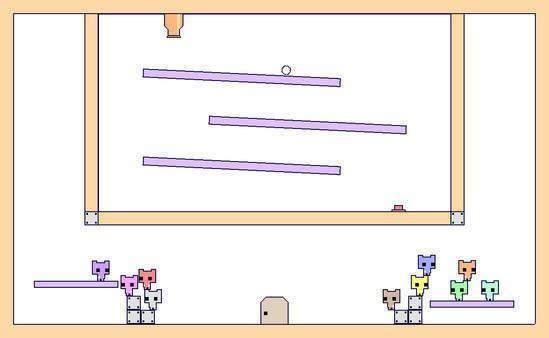 pico park游戏下载图4