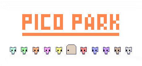 Pico park安卓下载安装