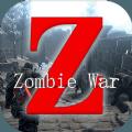 僵尸世界战争新世界官网版