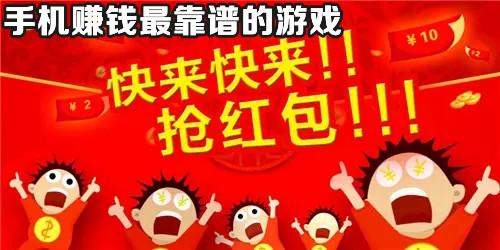 http://www.kuaihou.com/z/sjzqzkpdyx/