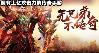 http://www.kuaihou.com/z/yysygjldcqsy/