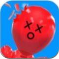 气球勇者酷跑游戏安卓版