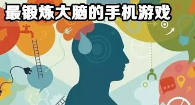 http://www.taobangzhu.net/z/zdldndsyyx/
