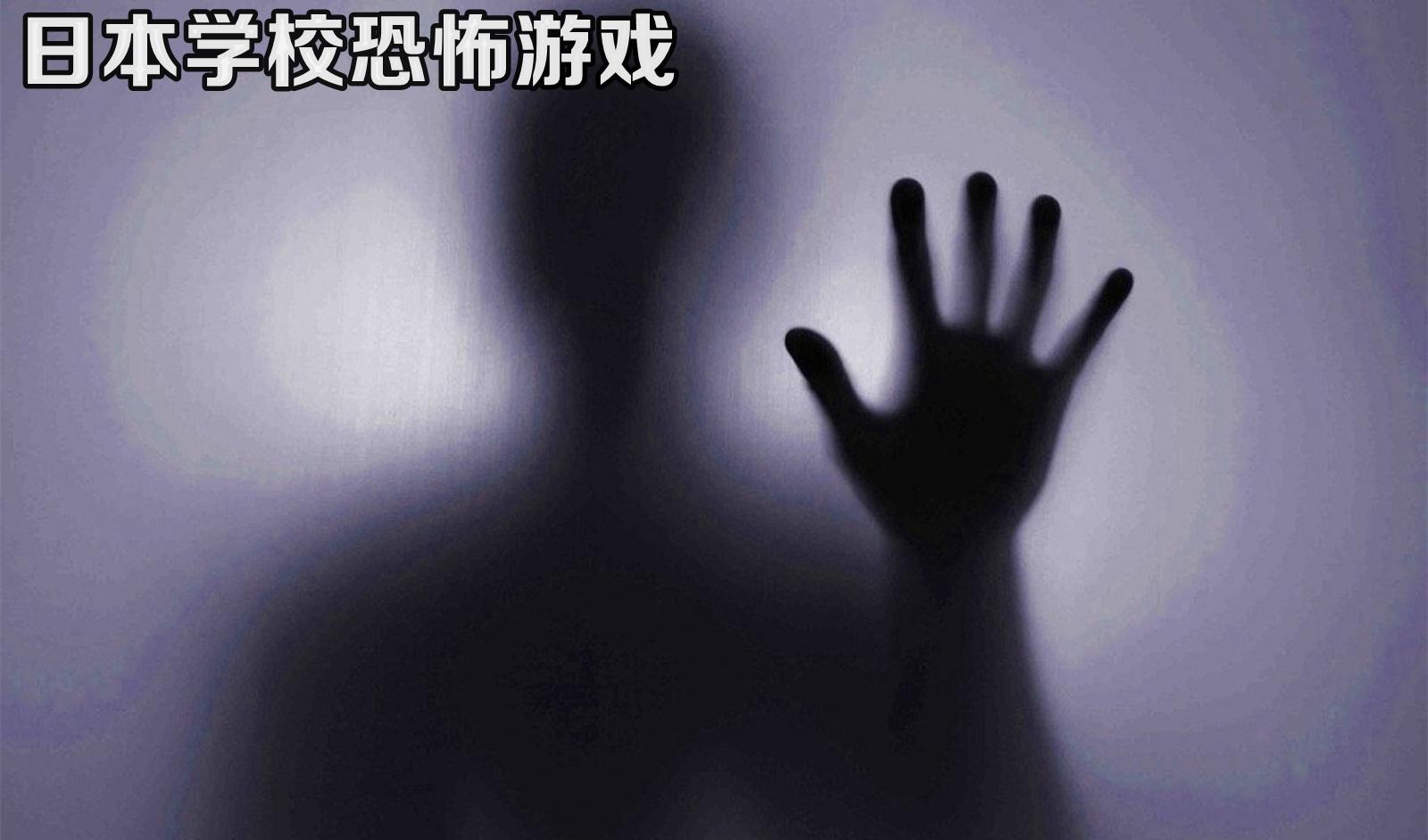http://www.taobangzhu.net/z/rbxxkbtx/