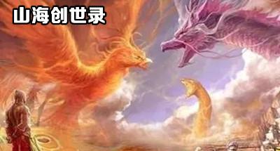 http://www.taobangzhu.net/z/shcsl/