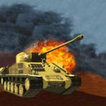 坦克模擬器2