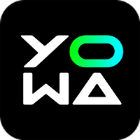 yowa云游戏旧版本