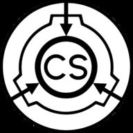 SCP秘密站点