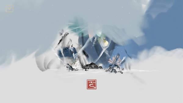 冬蜃楼图2