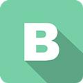 beautybox app