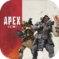 Apex英雄mod版